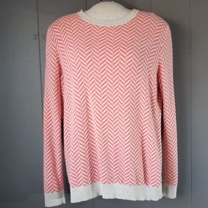 Kim Rogers lightweight sweater size Large